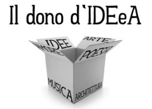 Evento Il dono di IDEeA per Natale 2013 Appartamento Lago Torino Venaria