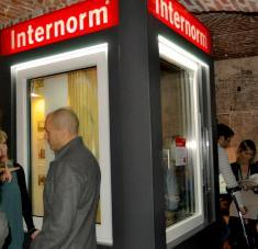 IDEeA Evento 26.10.12 Energia e Design Appartamento Lago Torino Venaria