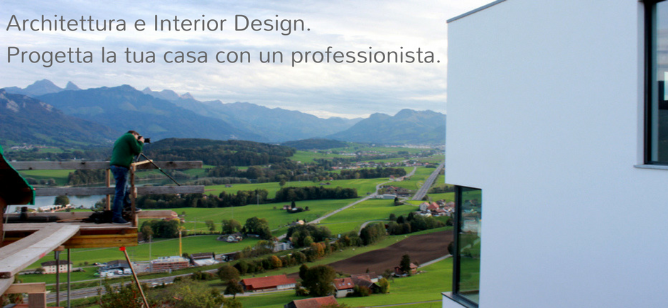 IDEeA-Interior-Design-Architettura-Svizzera-Torino-home vp