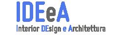 IDEeA Interior DEsign e Architettura