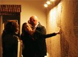 IDEeA-Evento-Inaugurazione-Appartamento-Lago-22.03.12-004