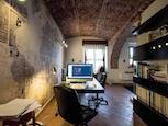 IDEeA Studio Architettura Interior Design Torino 1
