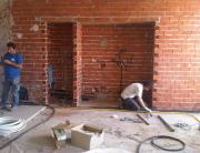 Ristrutturare casa Ideea Interior Design e Architettura