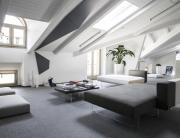 Caldo in Casa IDEeA Interior Design e Architettura