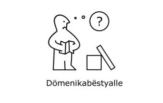 Domenica Ikea by IDEeA Interior Design e Architettura Torino