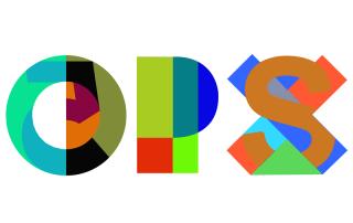 Visitare Expo pagella IDEeA Interior Design e Architettura Blog