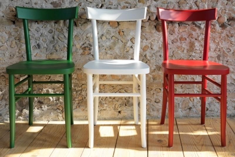 Ideea interior design e architettura consigli per ristrutturare casa senza provvigioni e - Consigli per ristrutturare casa ...