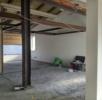 IDEeA Interior Torino Villa Nigro cantiere