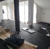 IDEeA Interior Torino Villa Nigro riscaldamento pavimento