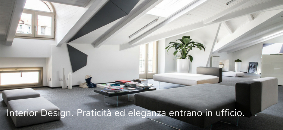 IDEeA-Interior-Design-Architettura-Torino-Ruta-40-Lago home vp