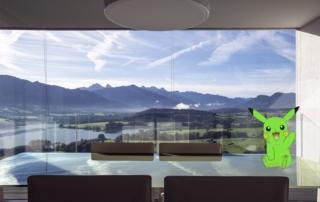 Realtà aumentata architettura al servizio della tua casa IDEeA Interior design Torino