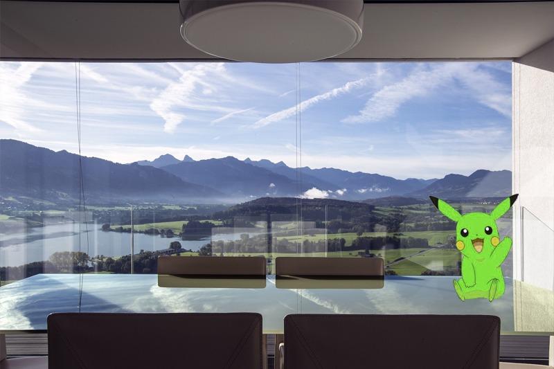 Realtà aumentata e architettura: al servizio della tua casa (1^ parte)