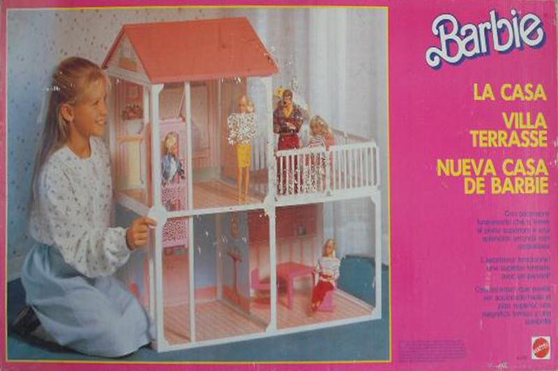 Casa Ufficio Barbie : Ideea interior design e architettura consigli per ristrutturare casa