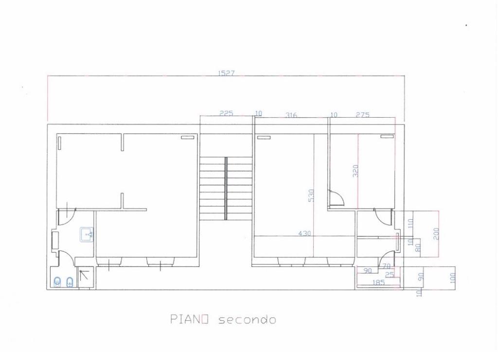 IDEeA Interior Design Torino Come ristrutturare casa Barbie 5