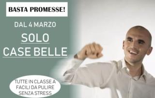 Chi votare il 4 marzo IDEeA Interior design Architettura Torino