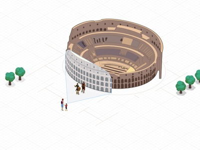 IDEeA Realtà aumentata e architettura 5