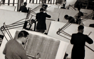 IDEeA Interior design Torino La crisi economica 1