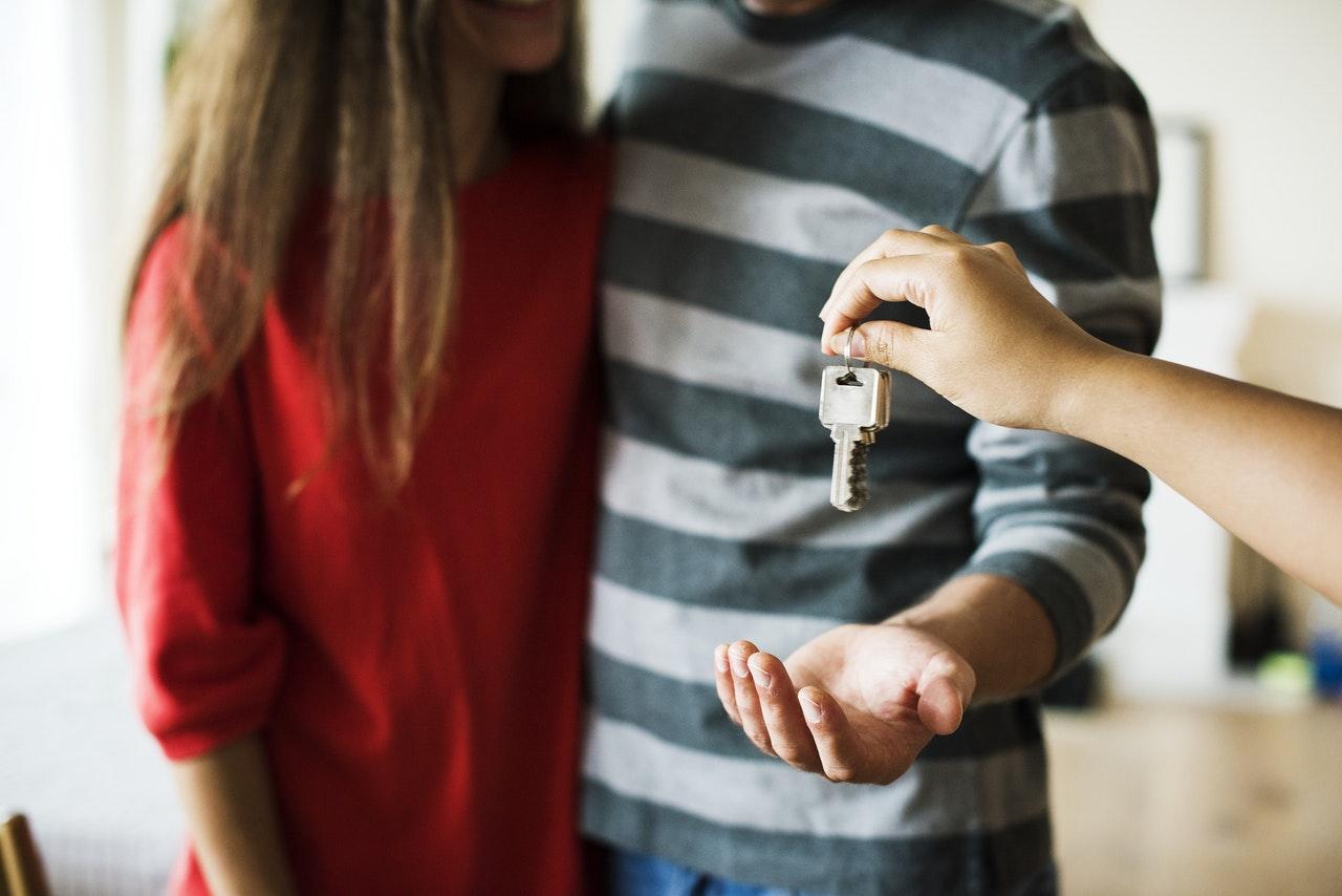 Case in vendita. 5 consigli su come cercare casa per viverci