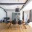 IDEeA Ristrutturazione Loft contemporaneo Torino 002