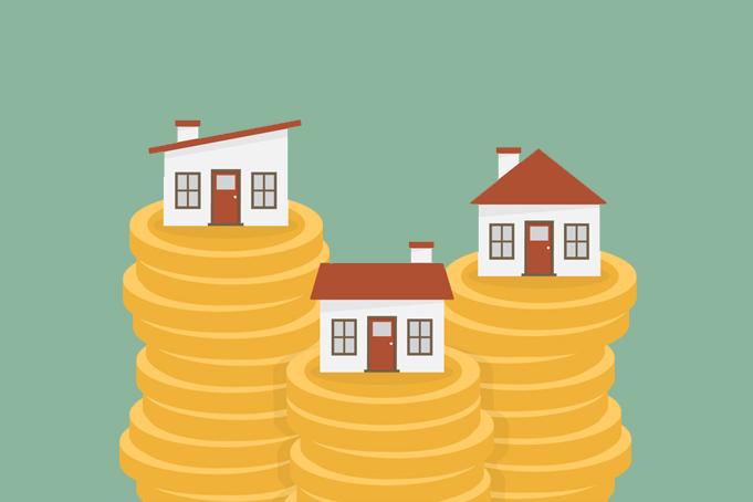 Come cercare casa per fare un investimento immobiliare (a Torino)