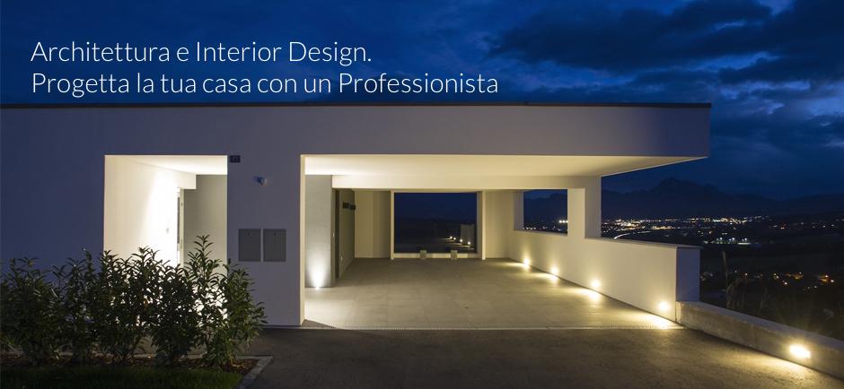 IDEeA-Interior-Design-Architettura-Architetti-Torino-home