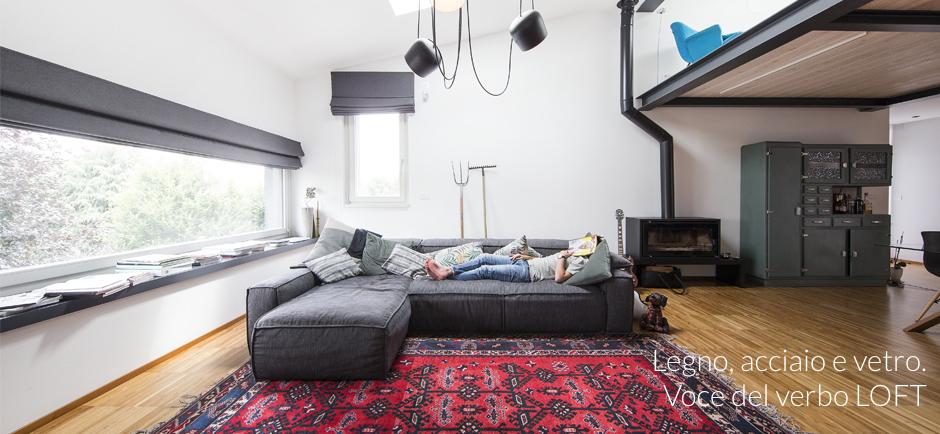 IDEeA-Interior-Design-Architettura-Loft-Torino-home