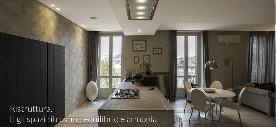 IDEeA-Interior-Design-Architettura-Ristrutturare-Torino-home