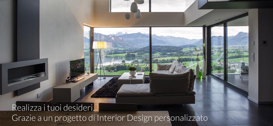 IDEeA-Interior-Design-Architettura-Torino-home