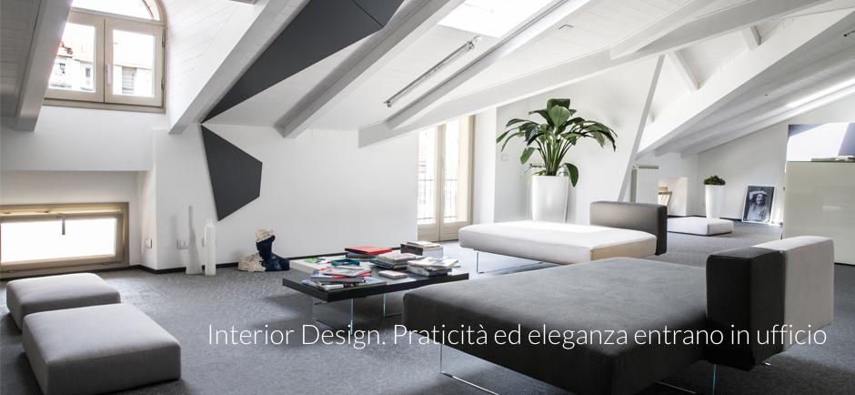 IDEeA-Interior-Design-Architettura-Uffici-Torino-home