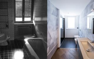 IDEeA Torino cosa fa un architetto studio trasformazione