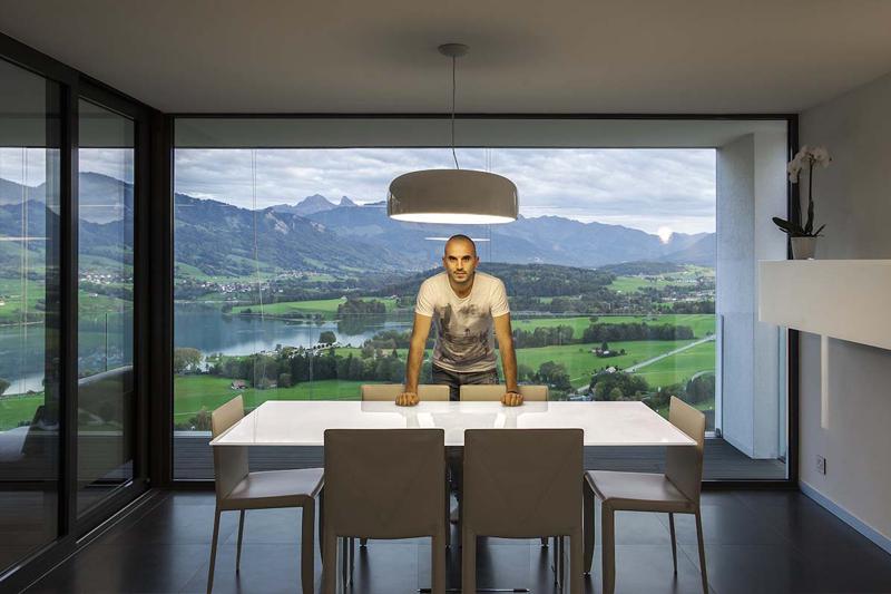 consigli per ristrutturare IDeEA interior design Torino