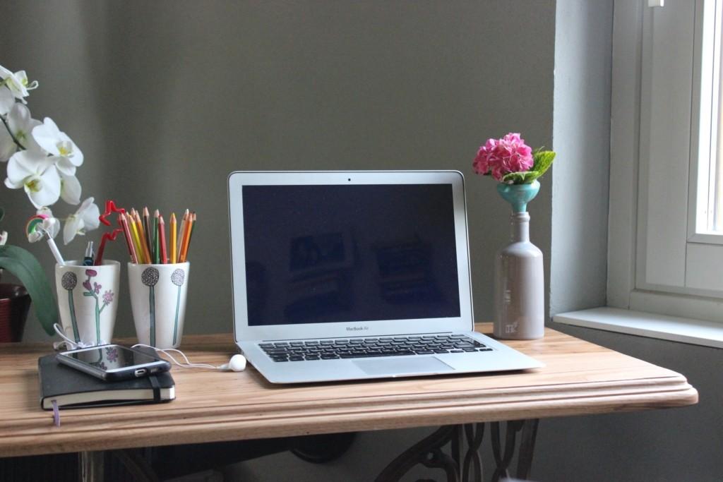 Casa Smartworking come sarà il tuo nuovo ufficio scrivania